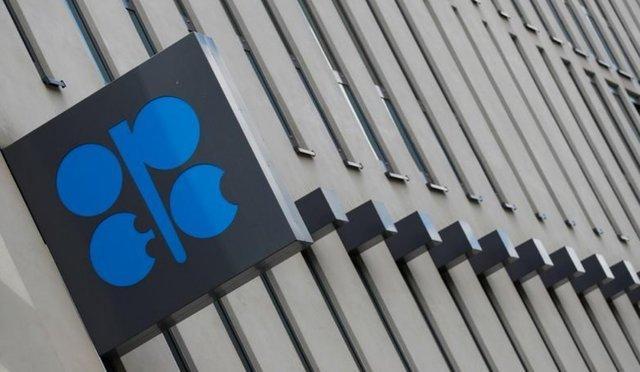 توافق اوپک و متحدانش با کاهش بیشتر فراوری نفت