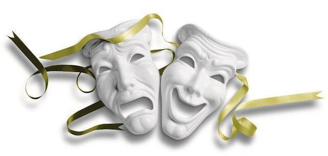 چند خبر از تئاترهای پایتخت