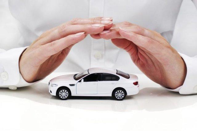 رونمایی از سیستم بیمه گری الکترونیک اتومبیل