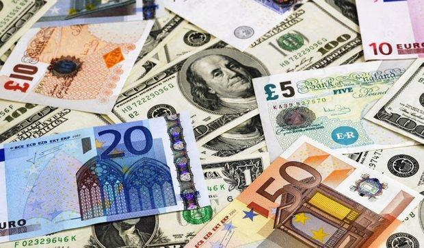 افزایش قیمت رسمی 22 ارز