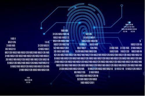 داشتن کد شهاب برای کلیه مشتریان حقیقی وحقوقی نظام بانکی اجباری شد