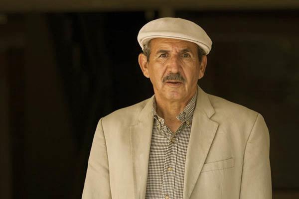 عباس صفاری، شاعر سرشناس درپی ابتلا به کرونا درگذشت